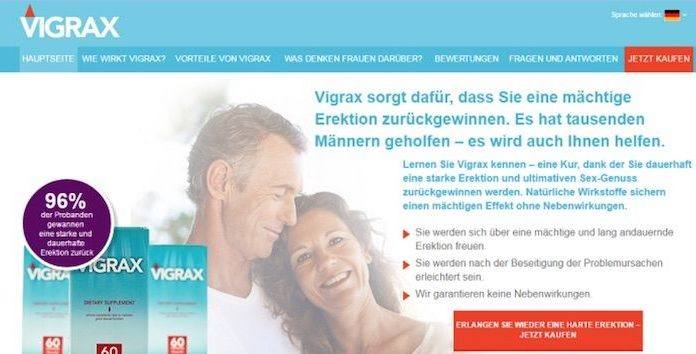 Sex in der kur